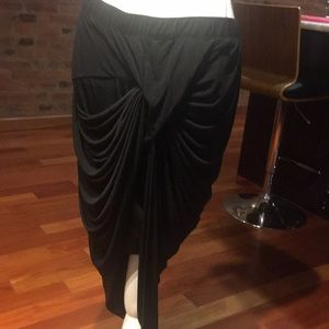 Ashley Stewart plus size skirt size 18/20